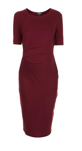 Great maternity work dress for $52.00.  Deal posted 5-13-14 and subject to change.  If you love this look check out the rest of my maternity looks at Keaton Row!