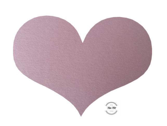 Hochzeitsdeko rosa orange die besten momente der for Hochzeitsdeko rosa