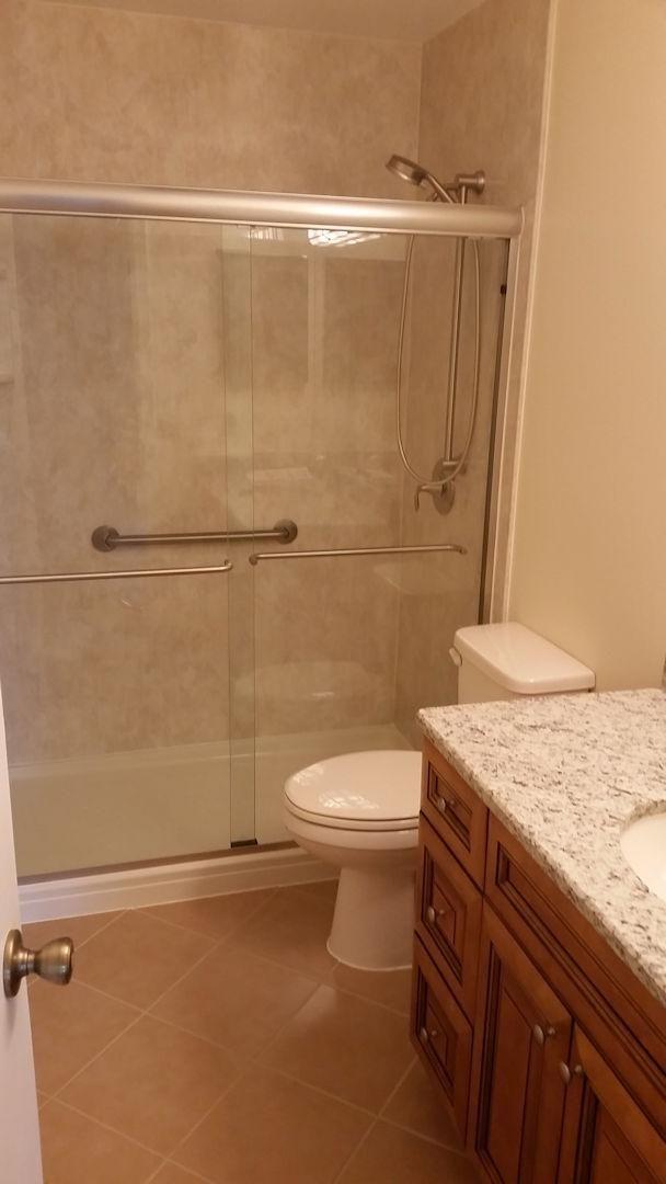 Bathroom Remodel 28 Rockledge Florida Contractor Bathroom
