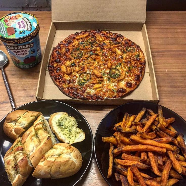 #CheatMeal Goals @ptheledge this #afternoon - Except with our Protein Pizza - The Pizza is less cheat...