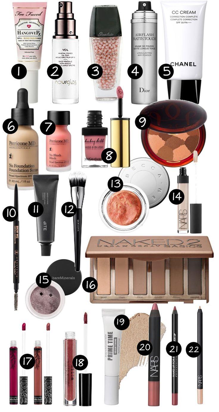 Minha Querida Necessaire » WISHLIST DE FÉRIAS | COMPRINHAS EM MIAMI  Informações de preços e onde comprar no blog: http://minhaqueridanecessaire.com/?p=5500