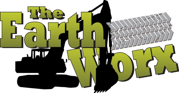 The Earthworx