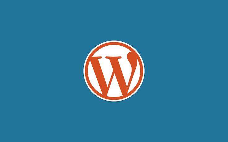 Search custom fields - wordpress