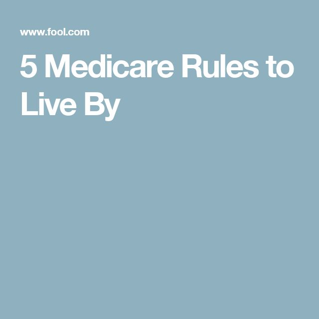 64 best medicare images on Pinterest Retirement, Health - medicare claim form