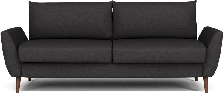 CUT 3 pers. sofa