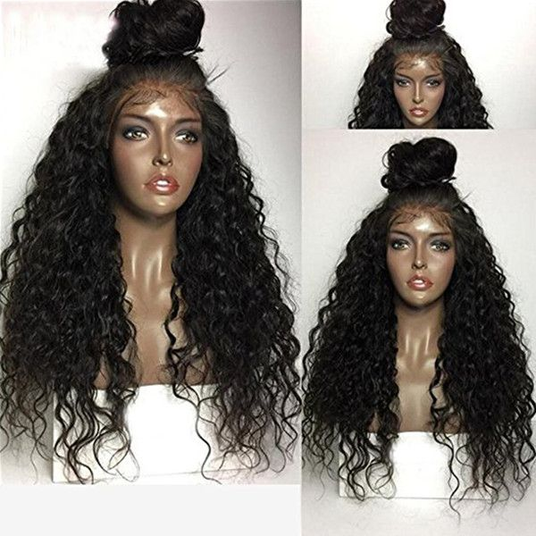 I found some amazing stuff, open it to learn more! Don't wait:https://m.dhgate.com/product/lace-front-human-hair-wigs-curly-peruvian/402096208.html