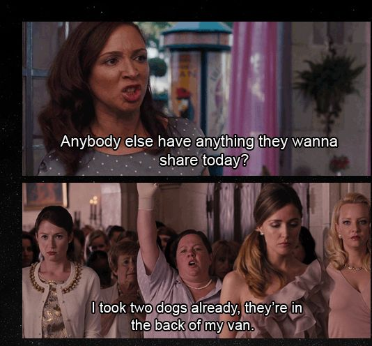 Bridesmaids Movie Pictures With Quotes: 137 Best Images About Bridesmaids (2011) On Pinterest