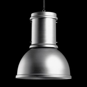 Lampara Pendant Light, Pendants U0026 FontanaArte Lampara Pendant | YLighting