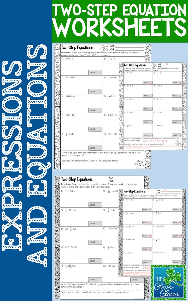 Division Array Worksheets Excel  Best My Tpt Products Images On Pinterest  Math Lessons  Tle Worksheet Word with Box And Whisker Plot Practice Worksheet Pdf Two  Step Equations Worksheets   This Differentiated Resource Can  Be Used For Grade 2 Math Worksheets Pdf Excel