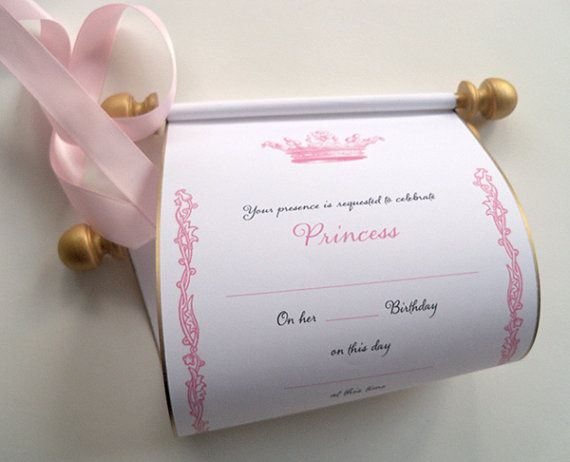 Blank Party Invitations was great invitation layout