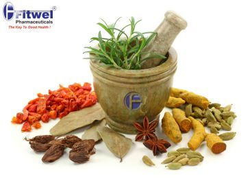 Ayurvedic herbs and medicines by manufacturing company- Serve benefits to society | Healthcare and Pharmaceutical blog