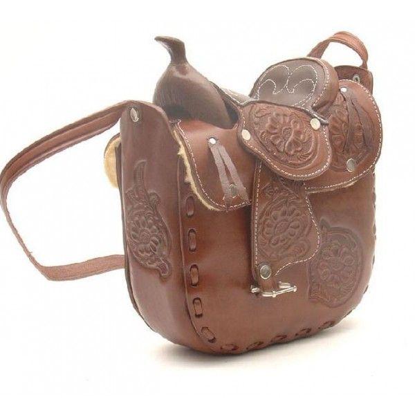 Check out Lederen zadel handtas - CHOCOLATE BROWN 25,4 x 23 cm on http://www.westernpoint.com/nl/lederen-zadel-handtas-chocolate-brown-25-4-x-23-cm.html