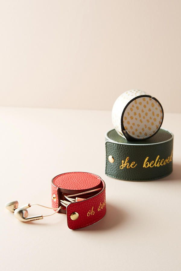 Slide Nul - Coins Pour Femmes / Blanc Esprit VdSTYe7y