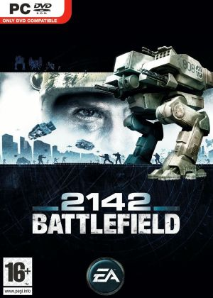 "Battlefield 2142 – PC Free Download  Battlefield 2142 free download video game for Windows PC. Download free full version ""Battlefield 2142"" from Gameslay. The game setup is tested and 100% fully working PC Game for free Download. The direct/torrent download from downloadgamescollection.com is..."