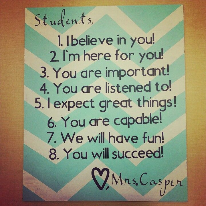 Classroom art - this would be cool printed on scrapbook paper and framed.