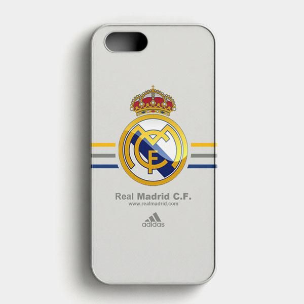 25 pinterest real madrid club de ftbol la liga spanyol logo iphone se case voltagebd Images