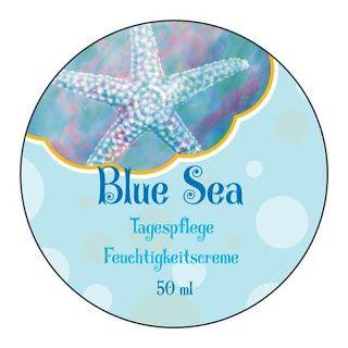 Antifaltencreme repair germany,get rid of pimples, Pickel und Mitesser, aktuelle Jugendbücher: Tagescreme Blue Sea, Algen Kollagen,trockene rissi...