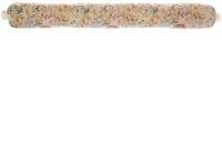 Hedgerow Draught Excluder - Voyage Maison