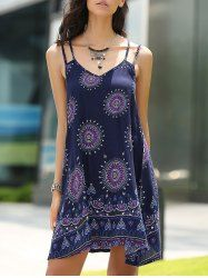 SHARE & Get it FREE   Bohemian Backless Strappy Dress For WomenFor Fashion Lovers only:80,000+ Items • New Arrivals Daily • Affordable Casual to Chic for Every Occasion Join Sammydress: Get YOUR $50 NOW!