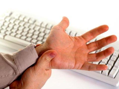 Rheumatoid Arthritis or Osteoarthritis - Feldene - http://www.canadiandrugsaver.com/pain-relief/feldene_21.html