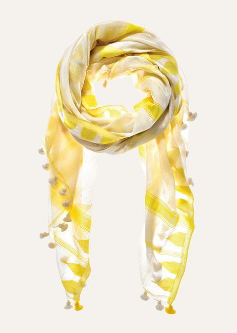 226 best Scarves images on Pinterest   Head scarfs, Scarfs ...