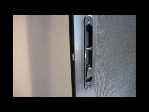 Best 25+ Replacement Sliding Screen Door Ideas On Pinterest | Door Ideas,  Rustic Pantry Door And Front Screen Doors