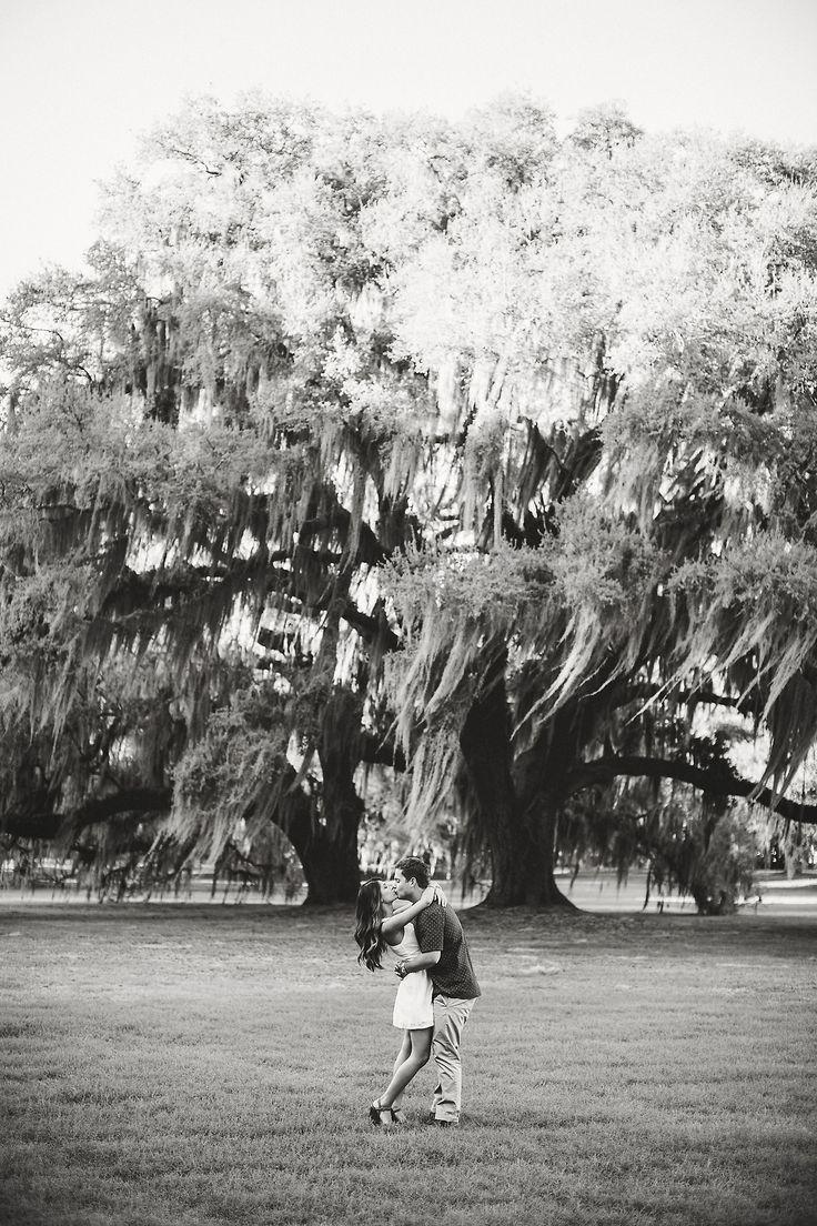 143 best boudoir engagement couple session photography images