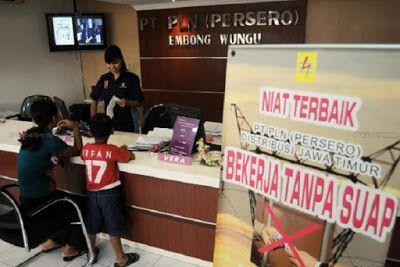 Cara Cek ID Pelanggan PLN Secara Mudah dan Cepat