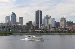 Montreal Sightseeing Tours