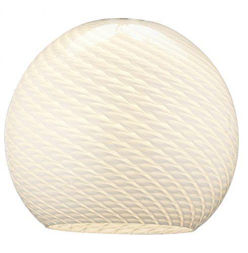 Glass+globe+pendant+lamp+shade+The+Shade+Boutique+http://www.amazon.co.uk/dp/B016NCQ1Y2/ref=cm_sw_r_pi_dp_yzqIwb0PAH766