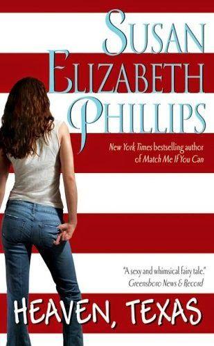 hot shot susan elizabeth phillips pdf