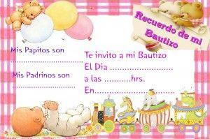 Ideas para bautismo_ tarjetas para imprimir-03
