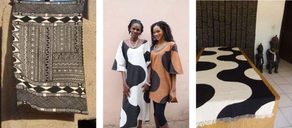 Mali Collection