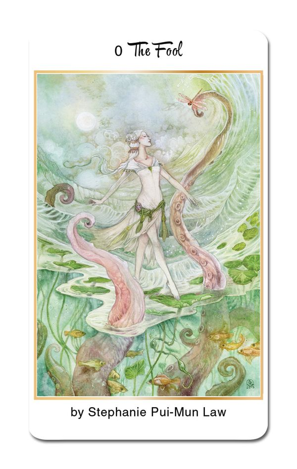 80 Best 78 Tarot Nautical Deck Images On Pinterest