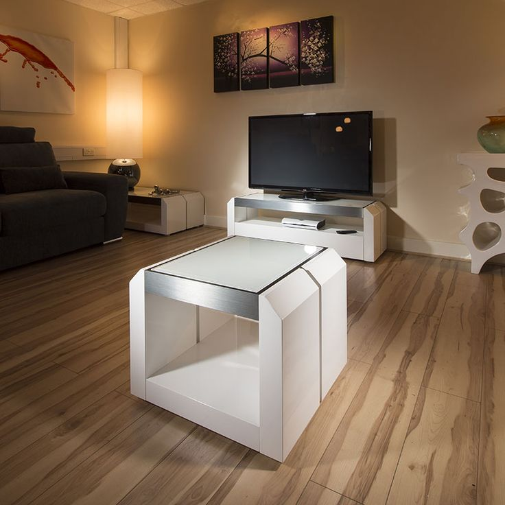 21 best Contemporary Furniture images on Pinterest Contemporary - contemporary tables for living
