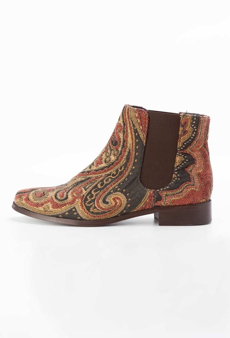 Chaussures Alexiabis Claudie Pierlot