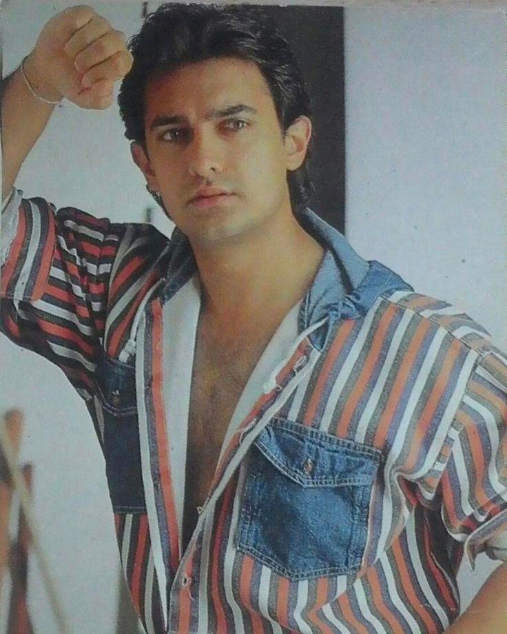 #muvyz051117 #BollywoodFlashback #AamirKhan #instadaily #instagood #instapic #muvyz