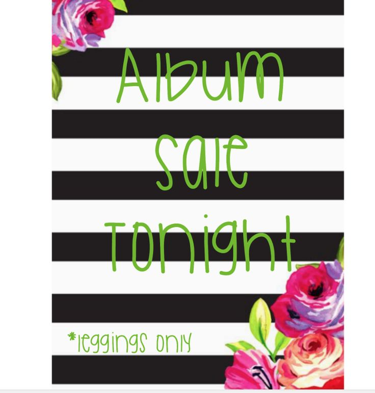 Album Sale. Leggings Only. LuLaRoe. FB: LuLaRoe Amber Gorski