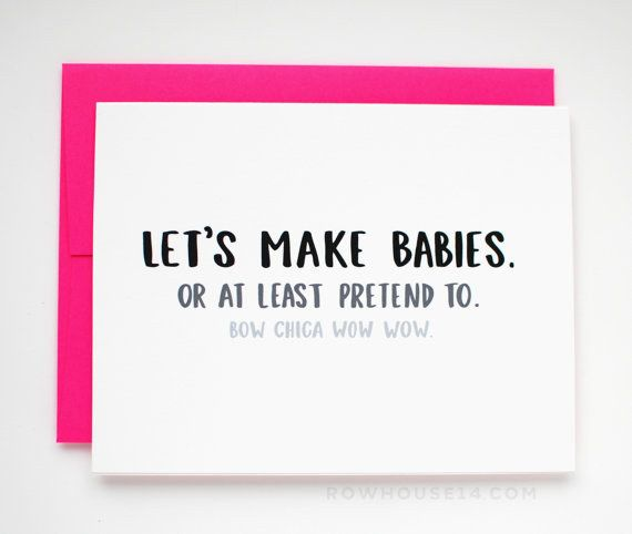 Best  Valentines Day Card Funny Ideas On   Valentine