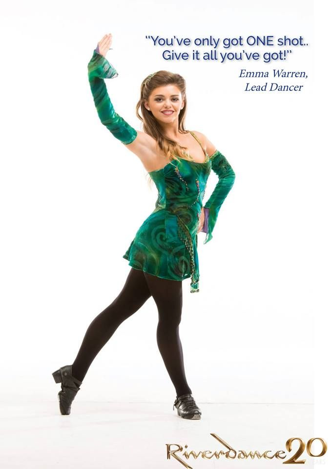 Mejores 40 imágenes de Women from Riverdance en Pinterest | Danza ...