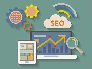 Manfaat SEO Untuk Website   Dalam dunia internet marketing SEO atau Search Engine Optimization  merupakan hal yang sangat penting. Tetapi...