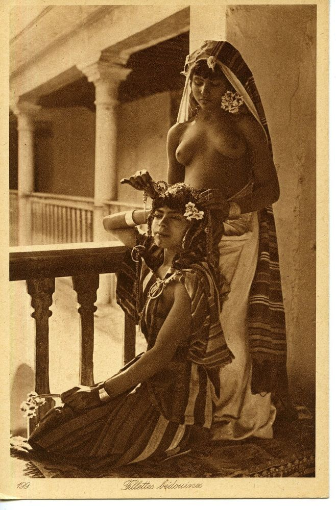 Consider, vintage erotic nude postcards with