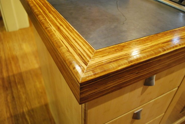 12 best Bamboo Countertops for Kitchens or bathrooms ...