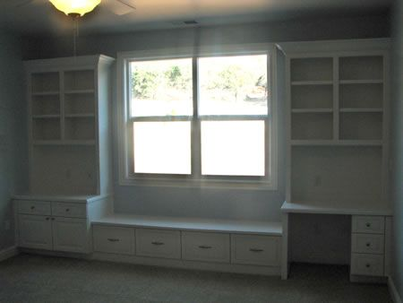 built in cabinets custom cabinets attic bedrooms girls bedroom bedroom ...
