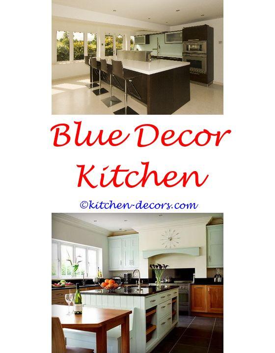 wooden kitchen decor | kitchen decor, chicken kitchen decor and