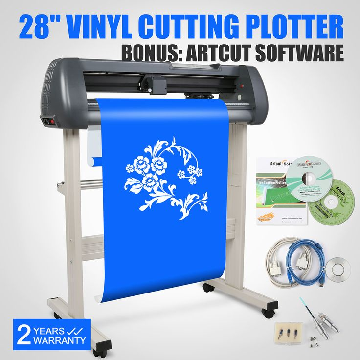 Kitchen Design Software Mac Os X: 21 Best #VEVOR Cutting Plotter Images On Pinterest