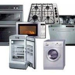FAQ - Appliance Repair School: Learn More, Earn More
