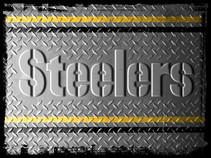 Steelers Wallpaper HD For Husband Pinterest