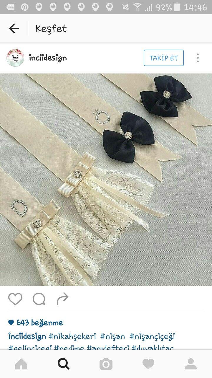 Düğün http://turkrazzi.com/ppost/552394710533858068/