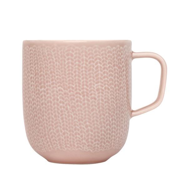 mok Iitala    http://www.design-winkel.nl/sarjaton-roze-beker-036l-p-1359.html